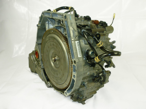 SPCA SXEA MWXA 2WD AUTO TRANSMISSION / IMPORTED DIRECTLY FROM JAPAN / ONE YEAR WARRANTY / HONDA CIVIC / FOREIGN ENGINES