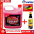 MARFA Long Life Coolant Ready To Use 2 Liters