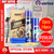 KOBY Chain Maintenance Kit (Chain Lube & Cleaner) Wholesale