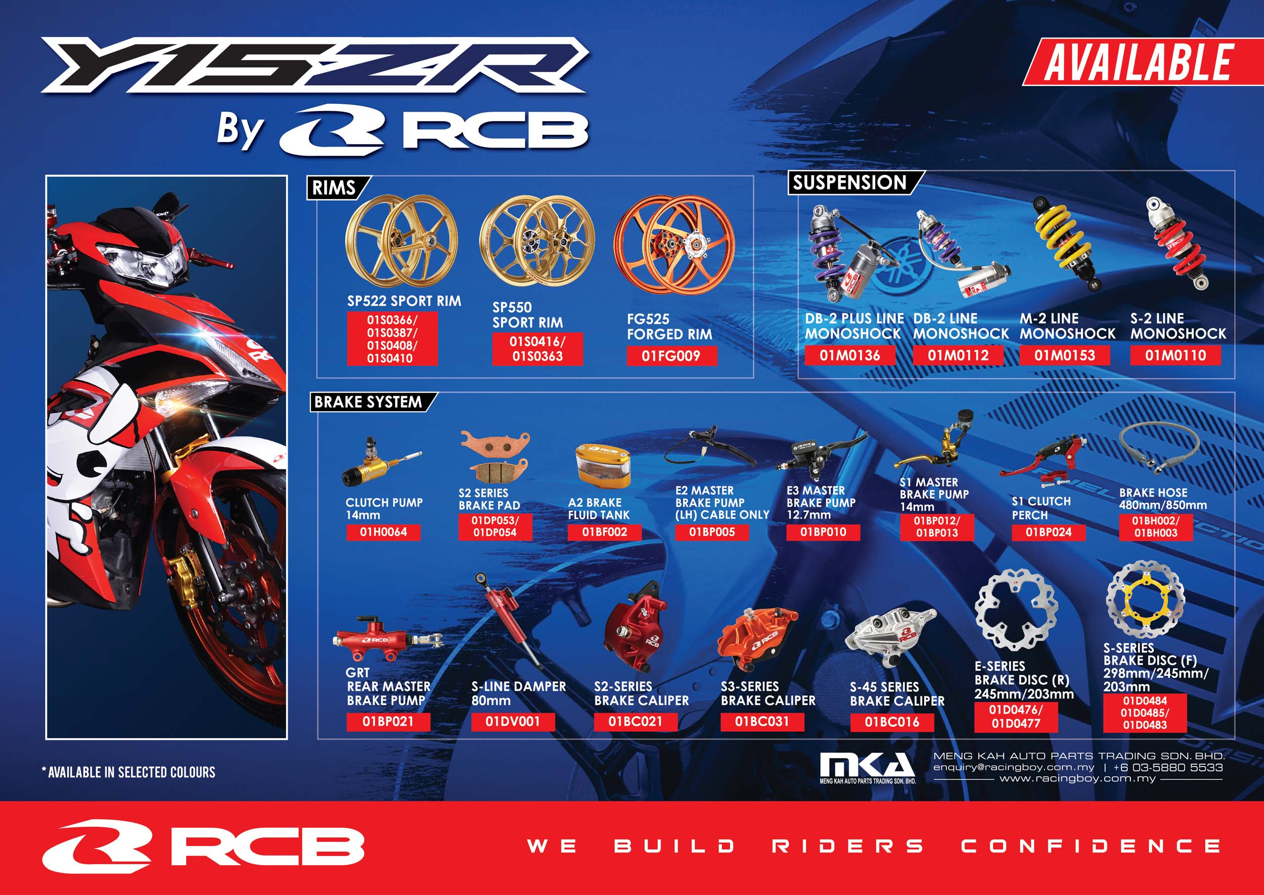 rcb-racing-boy-motorparts-accessories.jpg