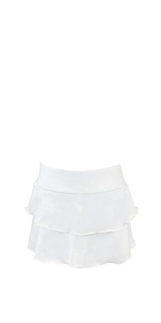 PT0113 Marina Skirt