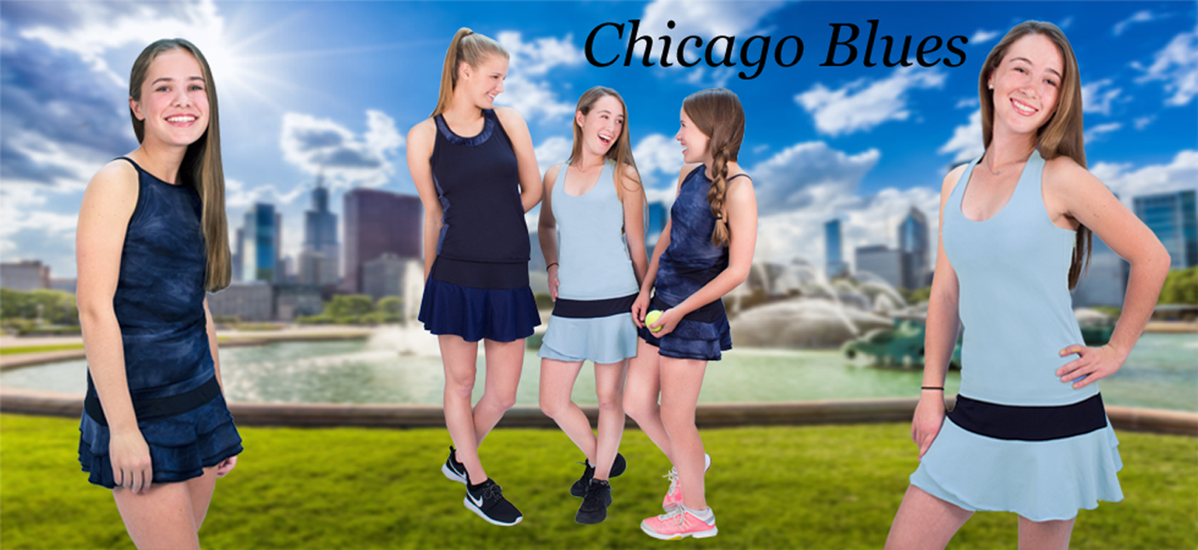 chicago-blues-banner-blurred-1700x800.jpg