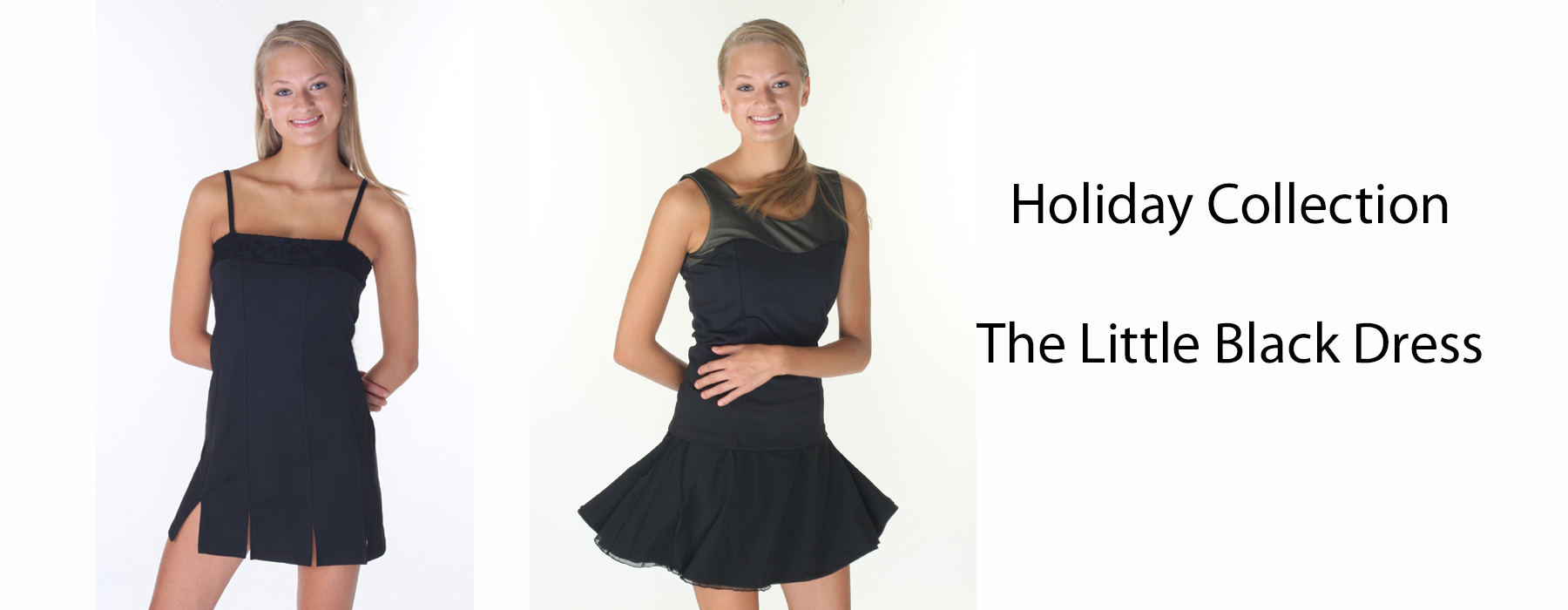 holiday-the-little-black-dress.jpg