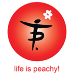 logo-life-is-peachy-150h-153w.jpg