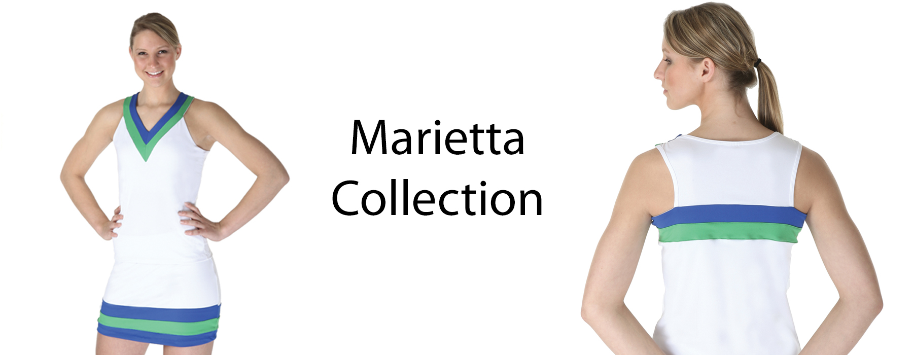 photo-gallery-peachy-tan-2015-marietta-collection.jpg