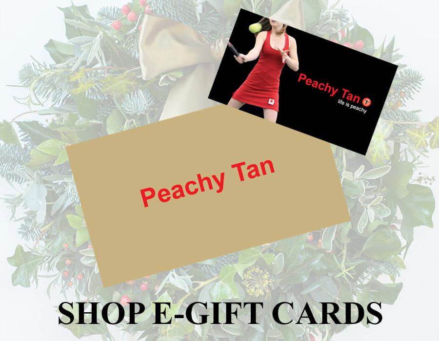 shop-e-gift-cards.jpg