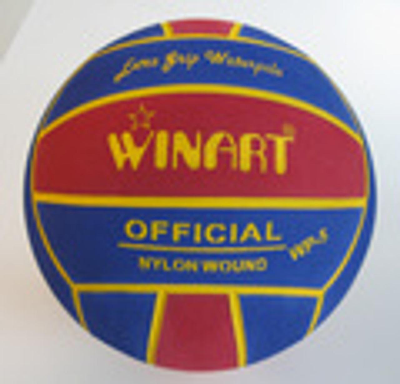 Winart Balls