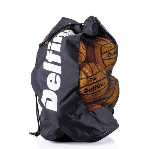 DELFINA BALL BAG