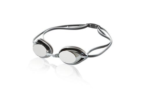 Silver (040)