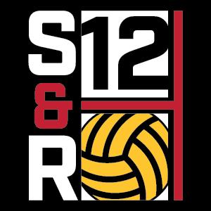 s-r-12-logo-1x1.jpg