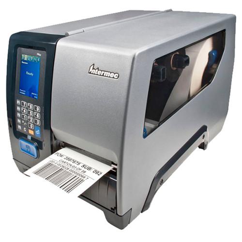 Honeywell PM43 Impresora industrial de transferencia térmica