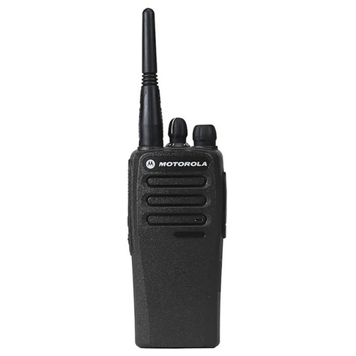 Radio Motorola DEP 450