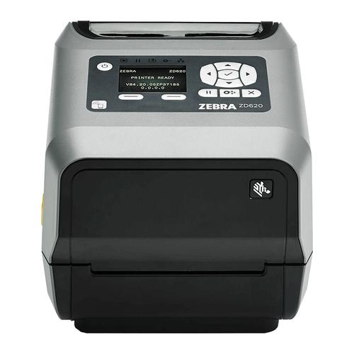 Zebra ZD620 desktop printer
