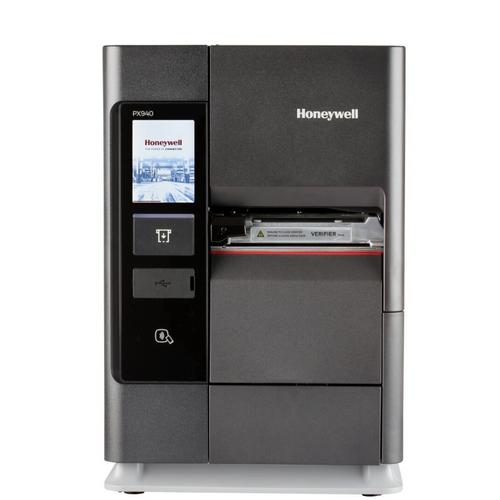 Impresora Honeywell PX940