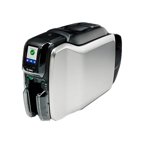 Impresora Zebra ZC300
