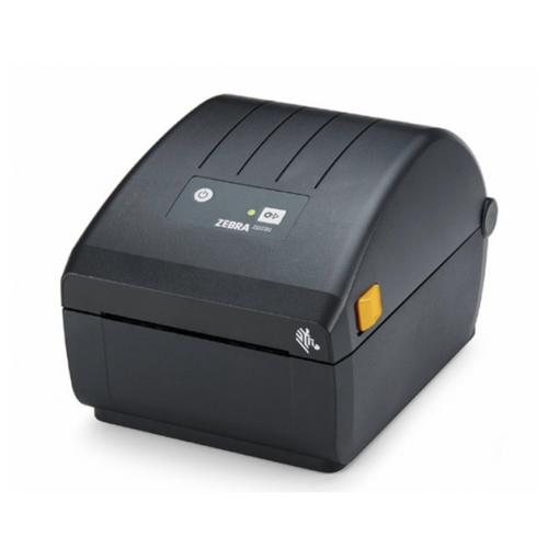 Impresora Zebra ZD220