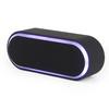 Bluetooth LED Light Speaker