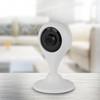 Smart Home IP 720 P Camera, White