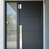 Smart Door/Window Sensor, White