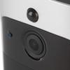 Smart 1080 P Doorbell Camera, White