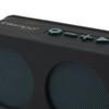 Harmony Bluetooth Speaker, Teal