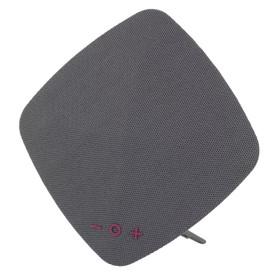 Encore Diamond Fabric Speaker, Graphite