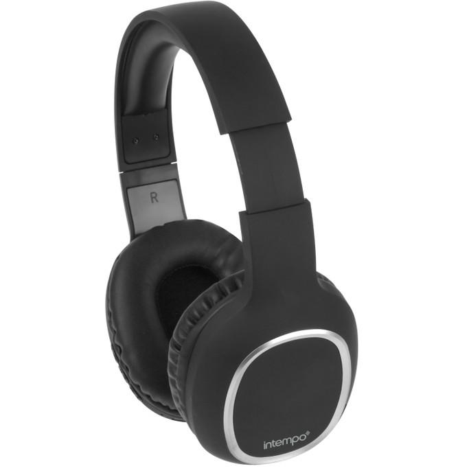 Wireless Superior Sound Bluetooth Headphones