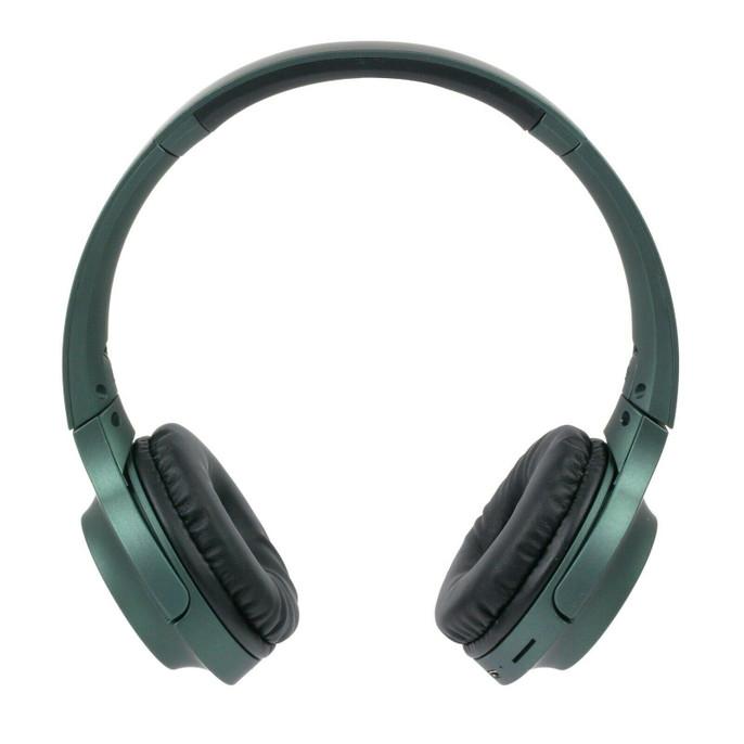 Urban Wireless Bluetooth Foldable Headphones