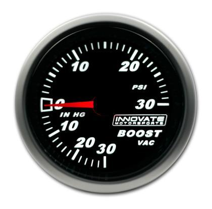 Gauges, Mounts & Accessories