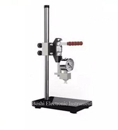 CVG-200 Cans Vacuum Degree Tester/Gauge