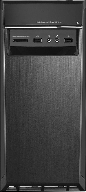 2016 Lenovo H50 Desktop- AMD Quad-Core FX Processor 3.6GHz, 16GB Memory, 2TB...