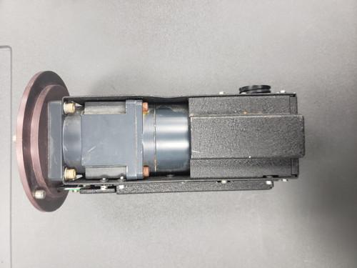 A4249-9215HG-A1 ORIENTAL MOTOR 5-PHASE STEPPING MOTOR TU8 1R00505