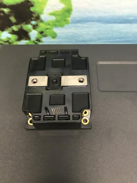 Powerex Igbt Module Pm600Hsa120