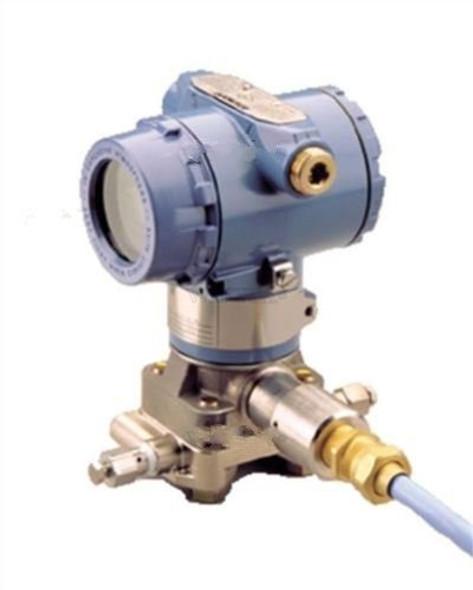 New In Box Rosemount 3095 Multivariable Mass Flowmeter Transmitter Oi