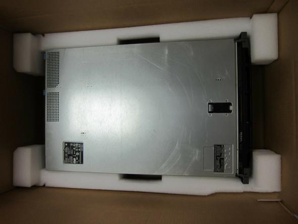 Dell Poweredge R710 2X Xeon X5550 2.66Ghz 32Gb 2X 1Tb 7.2K Sata Sas6Ir 2X Psu