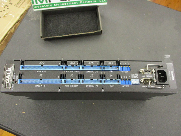 Galil Dmc-1550 Motion Controller. Brand New