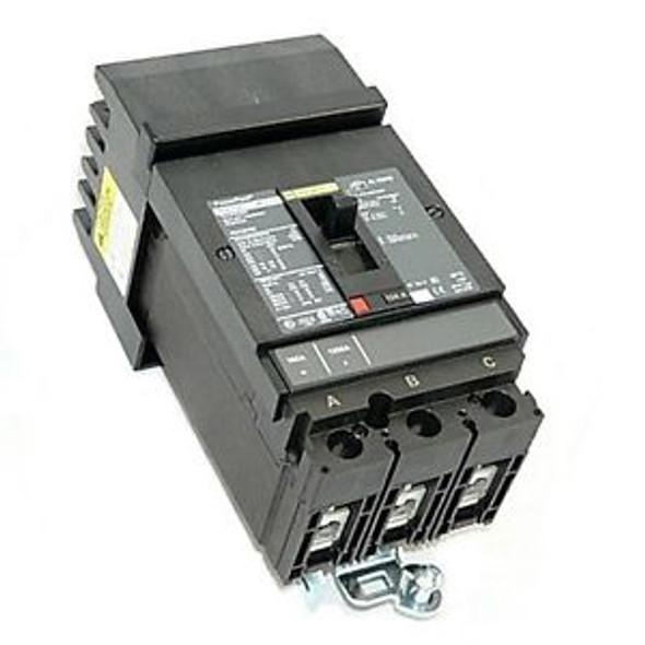 KI36125 NEW IN BOX - Square D Circuit Breaker -