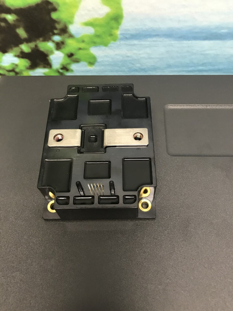 Powerex Igbt Module Pm600Hsa120