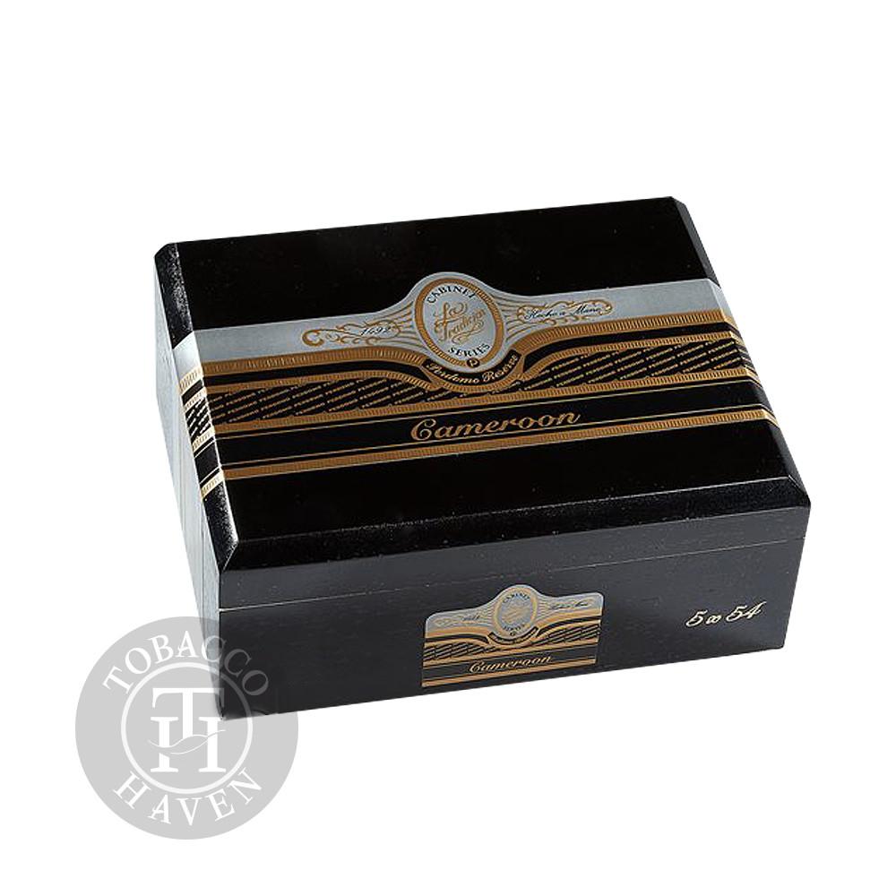 La Tradicion Perdomo Reserve - Figurado - Golf - 4 3/4 x 56 (25 Count)