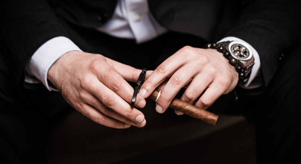 Intro to Cigars 101