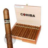 Cohiba - Corona Cigars, 5 1/8 x 42 (25 Count)