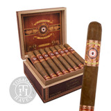 Perdomo Habano BBA - Epicure - Sun Grown - 6 x 54 (24 Count)
