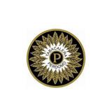 Perdomo Reserve Champagne Series - Super Toro - Champagne - 6 x 60 (25 Count)