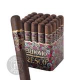 Perdomo Fresco - Robusto - Maduro - 5 x 50 (25 Count)