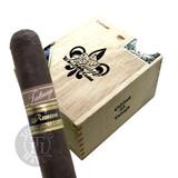 Tatuaje 7th Reserva Cigars (Box of 25)