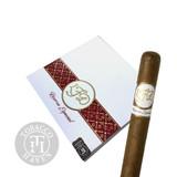 La Flor Dominicana Reserva Especial Toro Cigars (Box of 24)