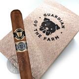 Casa Fernandez - Guardian of the Farm JJ Cigars (Box)