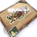 My Father -  Flor de las Antillas Toro Cigars (Box)