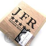 JFR Maduro Toro Cigars (Box of 50)