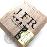 JFR Maduro Super Toro Cigars (Box of 50)